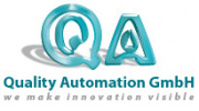 Quality Automation